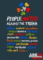 PeopleAgainTroika
