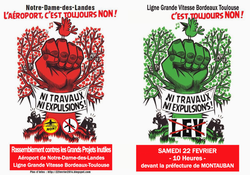 2014-02-22_Manif_Affiches copie