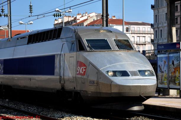 642-transports-20110730_TGV_3