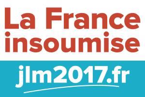 ob_10926a_france-insoumise-jlm-2017